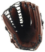 S1275TF - Rawlings Sandlot Series 12.75