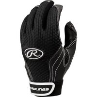 ACARPBGY - Rawlings Youth Prodigy Batting Gloves