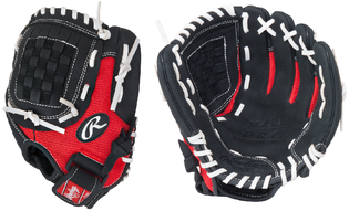 MP105BSW - Rawlings Mark of a Pro Series 10.5 Inch Youth Baseball Glove