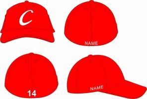 Caribe FLEX CAP