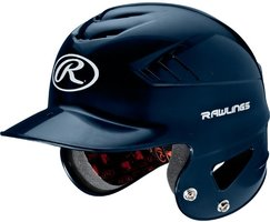 RCFH - Rawlings Coolflo Batting Helm