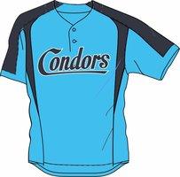 Sittard Condors Softball Jersey