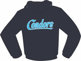Sittard Condors Hoodie