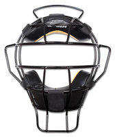 CM71 - Champro Umpire Mask - Lightweight - 23 OZ