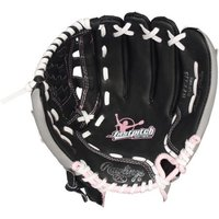 WFP115 - Rawlings Playmaker Fastpitch Softball Fielders Glove