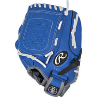PL105BRW - Rawlings Player Series 10.5