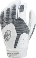 FPWSBG - Rawlings STORM Batting Gloves Ladies