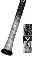 V100 4 - Vulcan Bat Grip Silver Surge