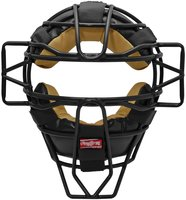 LWMX PRO - Rawlings Adult Solid Wire Face Mask