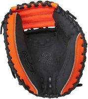 PCM30T - Rawlings 33