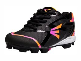 Easton Ladies Prowess Mss
