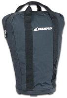 E7 - Champro Deluxe Ball Bag