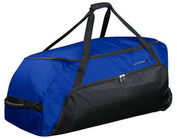 E50 - Champro Jumbo Wheeled All-Purpose Tas