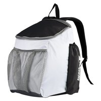 E79 - Champro Player's Premier Backpack