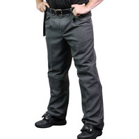 BPR2 - Champro The Field Baseball Umpire Pants