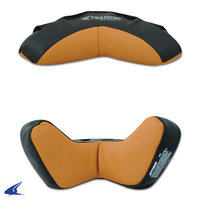 CM59RP - Champro Leather Replacement Pads