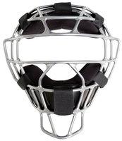 CM84 - Champro Rampage Mask - DRI-GEAR®