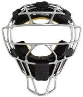 CM83 - Champro Rampage Mask - Bio-Fresh