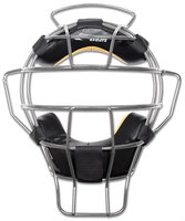 CM71 - Champro Mask - Lightweight - 23 OZ