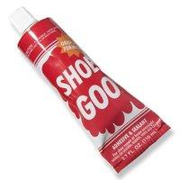 Shoe Goo Super