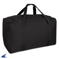 E40 - Champro Extra Large Capacity Bag 30