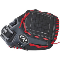 PL11BGS - Rawlings Players 11 inch T-Ball Glove