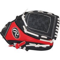 PL91SB - Rawlings Players 9 inch T-Ball Glove