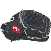 R125BGB- Rawlings Renegade 12.5 inch Infield, Pitcher Glove