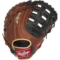 SFM18 - Rawlings Sandlot Series™ 12.5 inch 1st Base Mitt