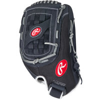 R130BGB - Rawlings Renegade 13 inch Softball Glove