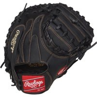 RCM325BB - Rawlings Renegade 32.5 inch Catcher Mitt (RHT)