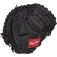 RCM315BB - Rawlings Renegade 31.5 inch Youth Catchers Mitt (RHT)