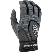 5150GBG - Rawlings Adult 5150® Batting Gloves