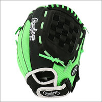PM11BNG - Rawlings Playmaker Series 11 Inch Softball Baseball Glove