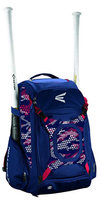 A159027 - Easton Walk Off IV Stars and Stripes Backpack