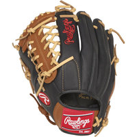 P115GBMT - Rawlings Prodigy 11.5 inch Youth Infield Glove (LHT)