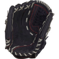 R120BGS - Rawlings Renegade 12 inch Infield Glove (LHT)