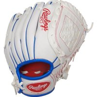 PL90SSG - Rawlings Players 9 inch  Baseball/Softball Glove (RHT)