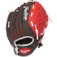 PL10DSSW - Rawlings Players 10 in Baseball/Softball Glove (RHT)