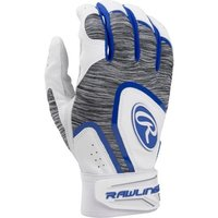5150WBG - Rawlings Adult and Youth5150® Batting Gloves