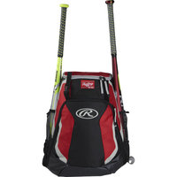 R500 - Rawlings Players Team Backpack