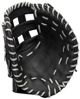 COREFP3000BKGY - Easton Cor Pro 13 inch First Base Mitt (RHT)