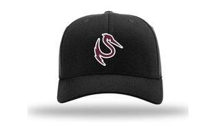 Storks SSK Flex Cap O
