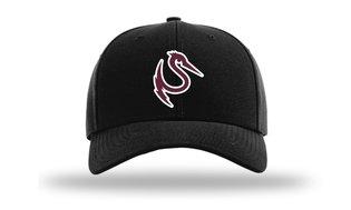 Storks 212 Richardson Snapback Cap O