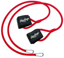 RESISTBAND - Rawlings Resistance Band Trainer