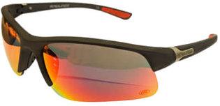 Rawlings 12 MRF - Unisex Adult Sport Zonnebril (10203051.QTS)