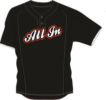 All In BP Jersey Mesh