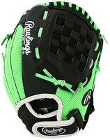 PM11BNG - Rawlings Playmaker Series 11 Inch Softball Baseball Glove