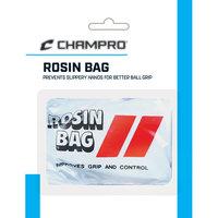 A020 - Champro Rosin Bag