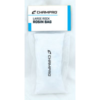 A020R - Champro Rock Rosin Bag
